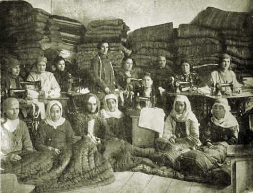 """Ўзбекистон ОАВда 1920 ва 2020 йилларда """"аёллар масаласи""""нинг ёритилиши"""