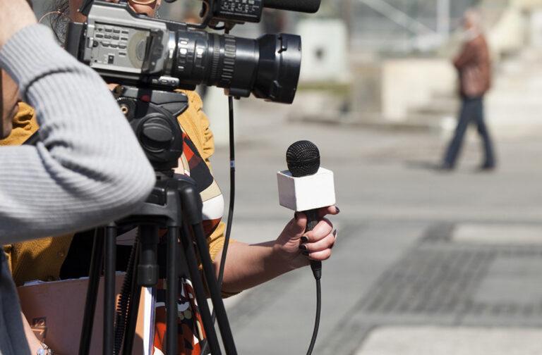 Проект изменений в Законе о СМИ: отмена госрегистрации, увеличение доли иностранных инвестиций и дроны