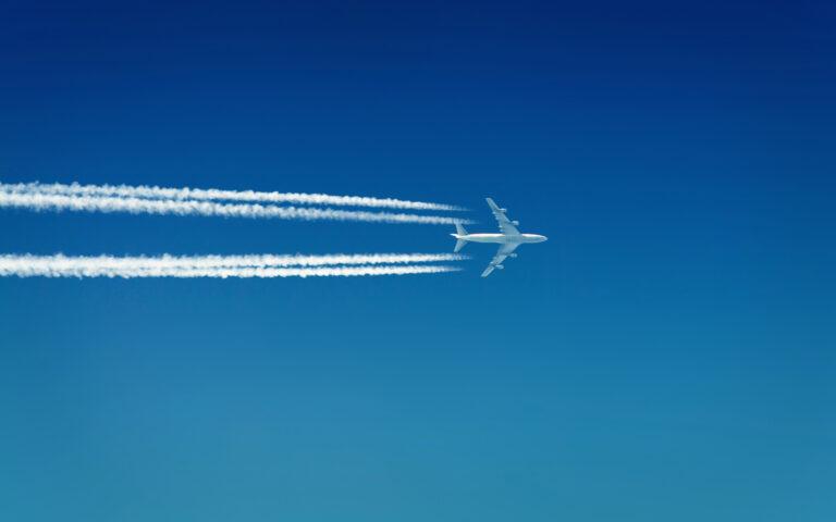 Новый график чартерных рейсов с 17 по 30 августа