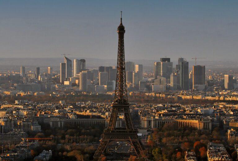 France Relance: как Франция будет восстанавливаться после кризиса
