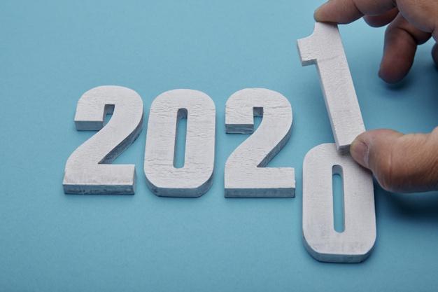 Ўзбекистон: 2020 йил хулосалари ва келгуси йил прогнози экспертлар нигоҳида