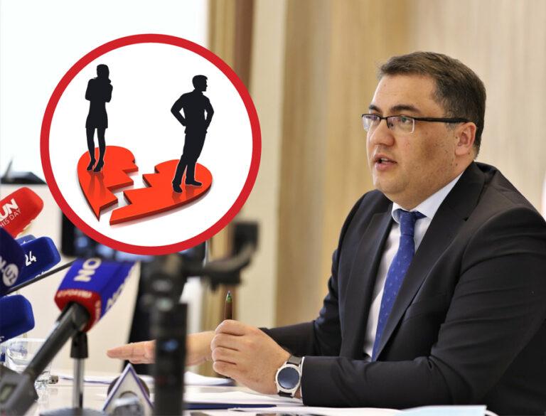«Не должны ущемляться конституционные права граждан на частную жизнь».