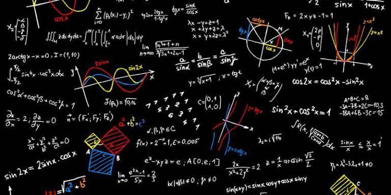 Физика-математика илмий мактаблари: 30 йилда нималар ўзгарди?